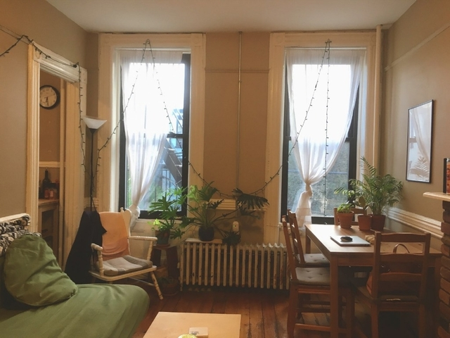 3 Bedrooms, Central Slope Rental in NYC for $4,200 - Photo 1