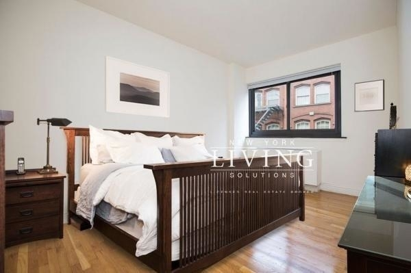 2 Bedrooms, SoHo Rental in NYC for $4,498 - Photo 1