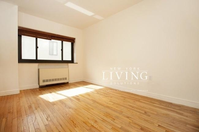 2 Bedrooms, SoHo Rental in NYC for $4,498 - Photo 2