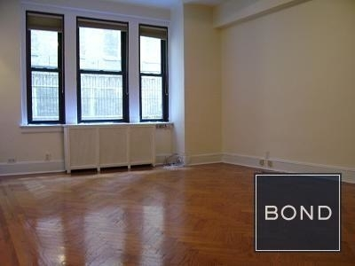 Studio, Upper East Side Rental in NYC for $2,895 - Photo 1