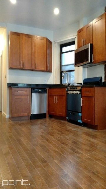 2 Bedrooms, Greenwich Village Rental in NYC for $3,485 - Photo 1