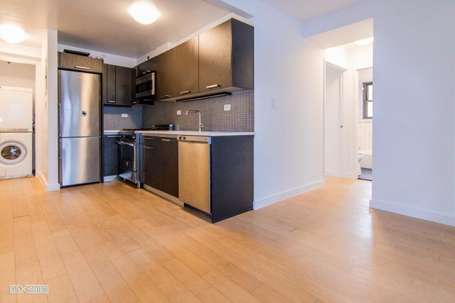 2 Bedrooms, Murray Hill Rental in NYC for $4,085 - Photo 1