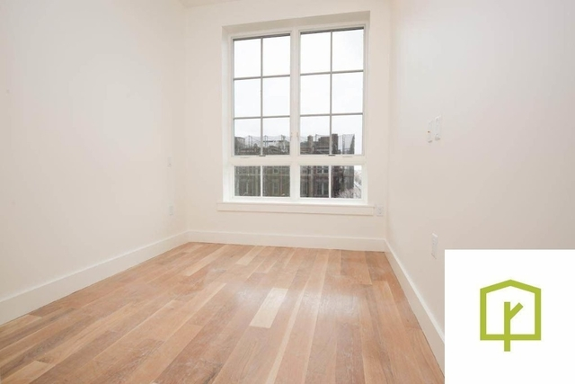 3 Bedrooms, Bushwick Rental in NYC for $3,250 - Photo 2