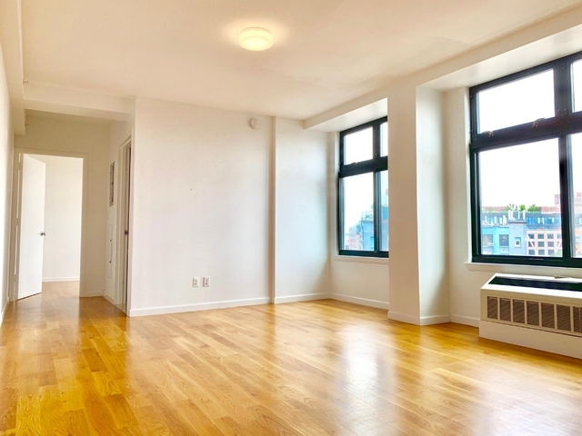 1 Bedroom, Bushwick Rental in NYC for $2,611 - Photo 2