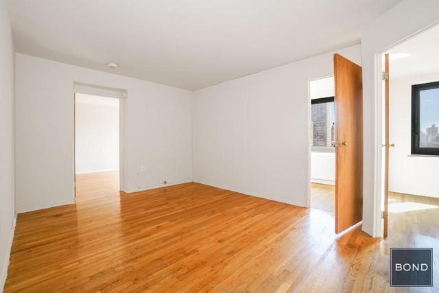 3 Bedrooms, Rose Hill Rental in NYC for $4,700 - Photo 2