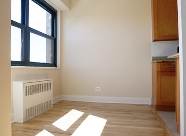 Studio, Pelham Parkway Rental in NYC for $1,725 - Photo 2