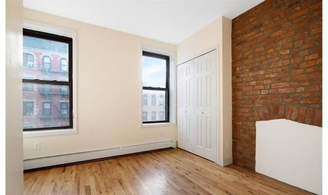 3 Bedrooms, Greenwood Heights Rental in NYC for $2,850 - Photo 2