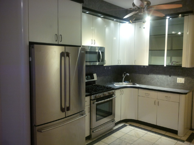 2 Bedrooms, Sheepshead Bay Rental in NYC for $2,300 - Photo 1