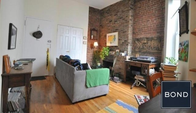 1 Bedroom, Gramercy Park Rental in NYC for $2,595 - Photo 2