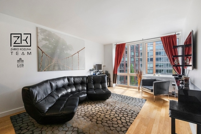 1 Bedroom, Roosevelt Island Rental in NYC for $3,199 - Photo 1