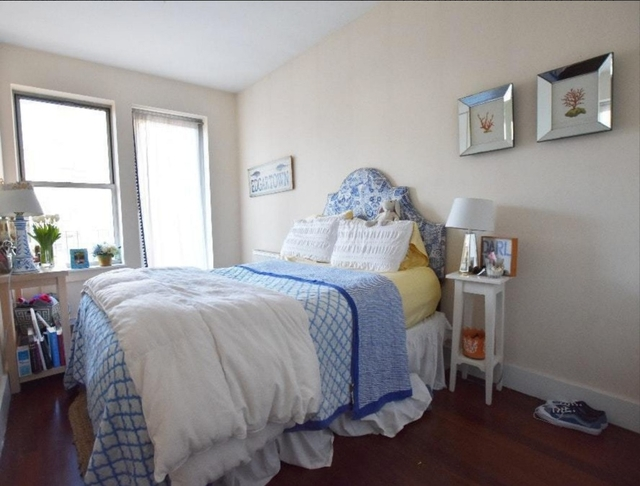 4 Bedrooms, East Village Rental in NYC for $6,500 - Photo 1