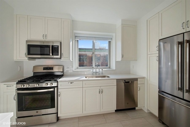2 Bedrooms, Upper East Side Rental in NYC for $10,300 - Photo 2