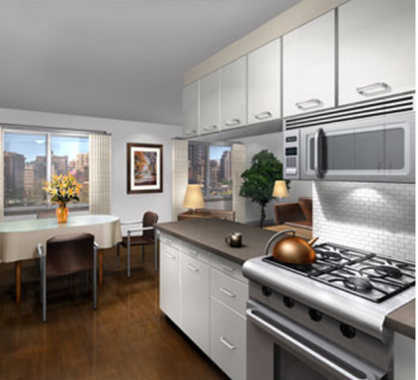 2 Bedrooms, Upper East Side Rental in NYC for $6,425 - Photo 2