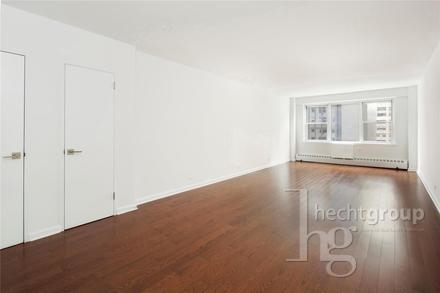 4 Bedrooms, Gramercy Park Rental in NYC for $7,500 - Photo 2