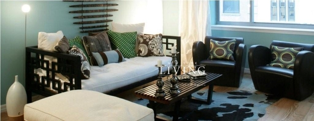 1 Bedroom, Financial District Rental in NYC for $3,880 - Photo 1