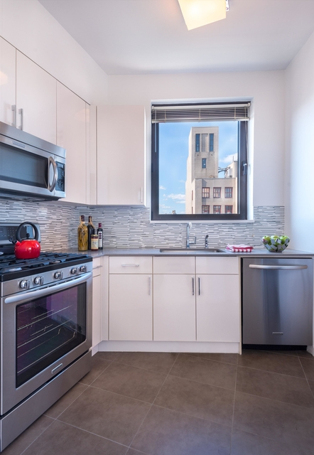2 Bedrooms, Flatiron District Rental in NYC for $12,200 - Photo 2