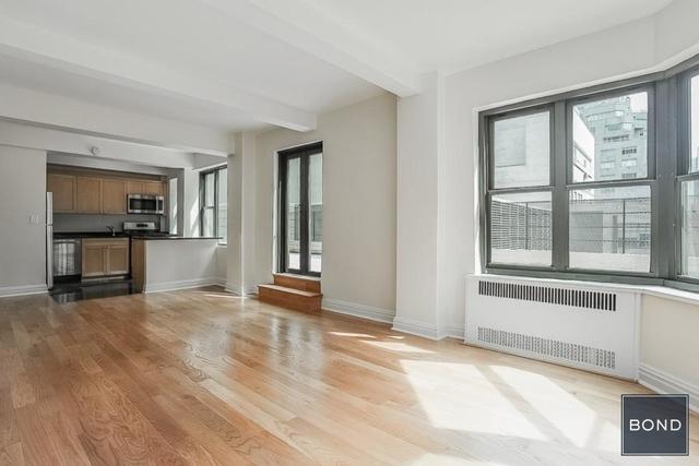 1 Bedroom, Midtown East Rental in NYC for $5,125 - Photo 2