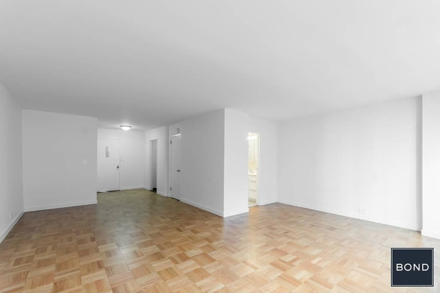 Studio, Greenwich Village Rental in NYC for $3,300 - Photo 2