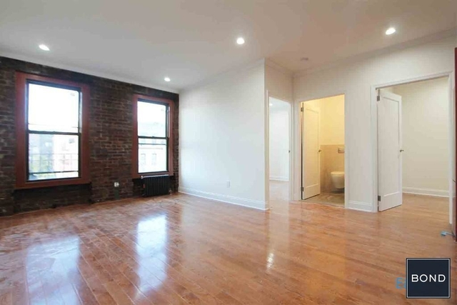 4 Bedrooms, Inwood Rental in NYC for $3,700 - Photo 2