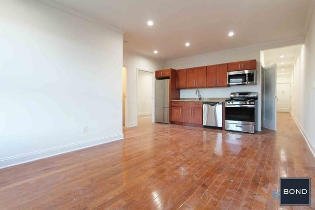 4 Bedrooms, Inwood Rental in NYC for $3,700 - Photo 1