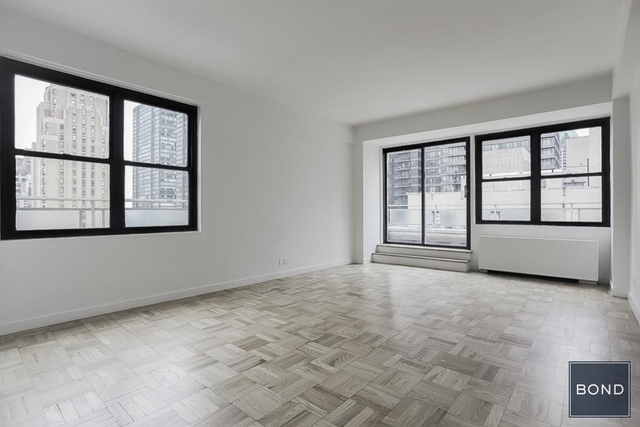 Midtown East Apartments For Rent Including No Fee Rentals RentHop Impressive Four Bedroom Apartments Nyc Creative Interior