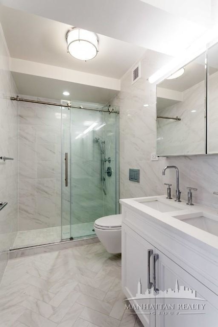 3 Bedrooms, Upper East Side Rental in NYC for $6,800 - Photo 2