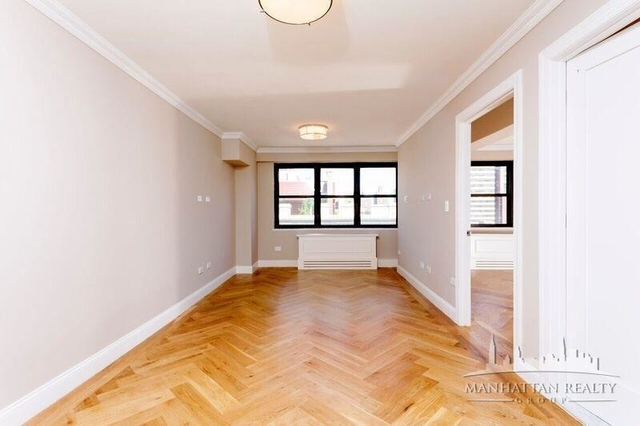 3 Bedrooms, Upper East Side Rental in NYC for $6,800 - Photo 1