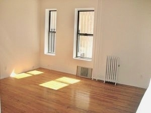 2 Bedrooms, Upper West Side Rental in NYC for $3,975 - Photo 2