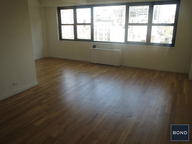 1 Bedroom, Gramercy Park Rental in NYC for $4,500 - Photo 2