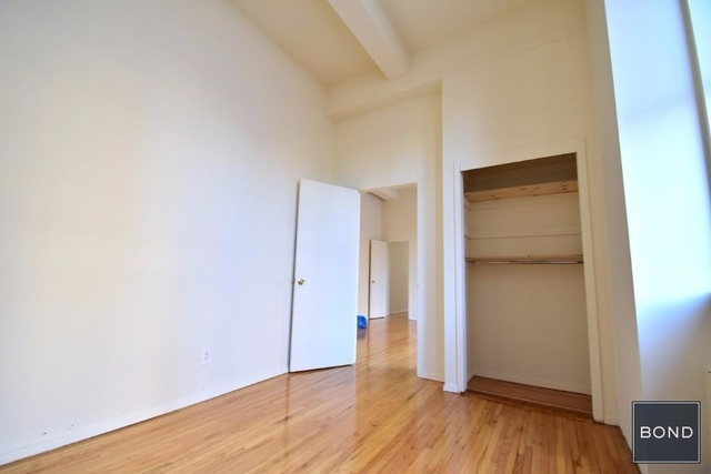 3 Bedrooms, Gramercy Park Rental in NYC for $5,790 - Photo 2