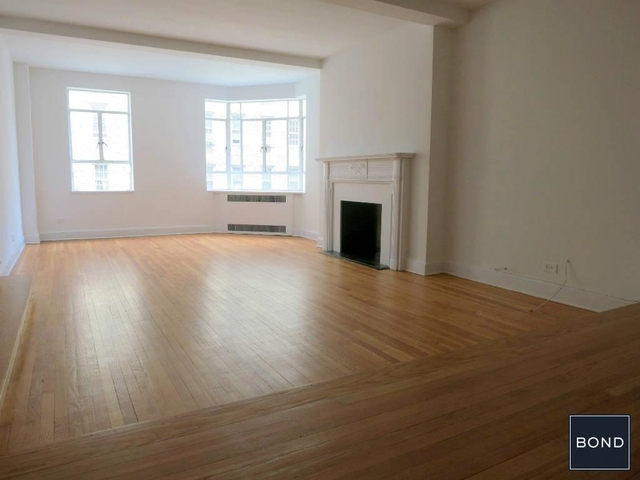 1 Bedroom, Chelsea Rental in NYC for $6,300 - Photo 2