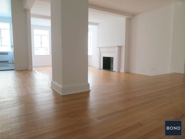 1 Bedroom, Chelsea Rental in NYC for $6,300 - Photo 1