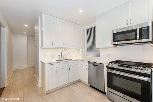 2 Bedrooms, Carnegie Hill Rental in NYC for $14,500 - Photo 2