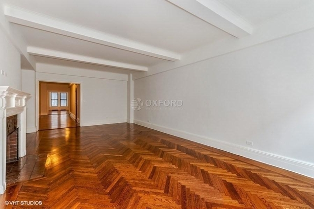 2 Bedrooms, Carnegie Hill Rental in NYC for $14,500 - Photo 1