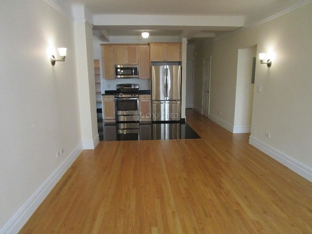 2 Bedrooms, Carnegie Hill Rental in NYC for $5,375 - Photo 2