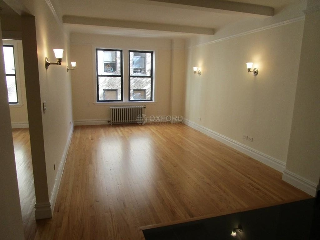 2 Bedrooms, Carnegie Hill Rental in NYC for $5,375 - Photo 1