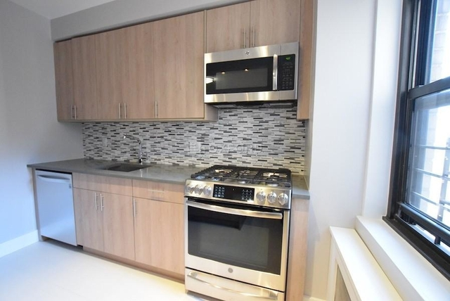 4 Bedrooms, Turtle Bay Rental in NYC for $6,700 - Photo 1