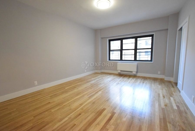 4 Bedrooms, Turtle Bay Rental in NYC for $6,700 - Photo 2