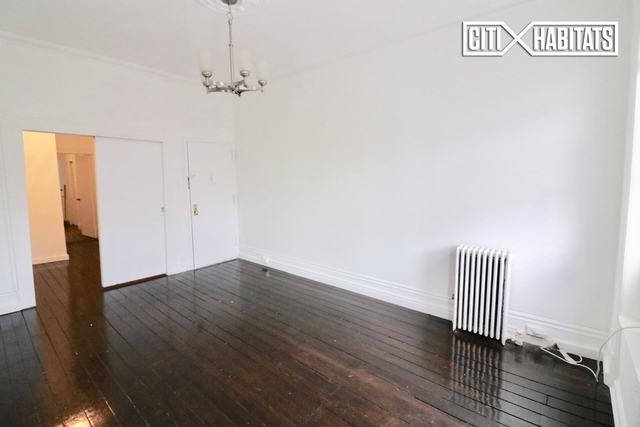 1 Bedroom, Hunters Point Rental in NYC for $2,350 - Photo 2