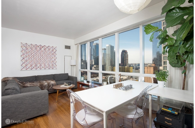 1 Bedroom, Garment District Rental in NYC for $3,600 - Photo 1