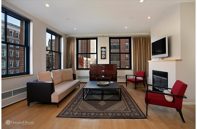 3 Bedrooms, West Village Rental in NYC for $19,000 - Photo 1