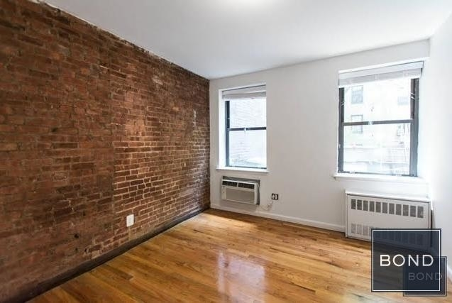 1 Bedroom, Murray Hill Rental in NYC for $2,590 - Photo 2