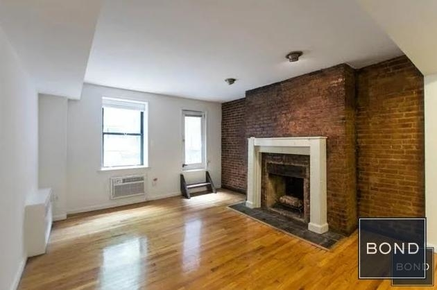 1 Bedroom, Murray Hill Rental in NYC for $2,590 - Photo 1
