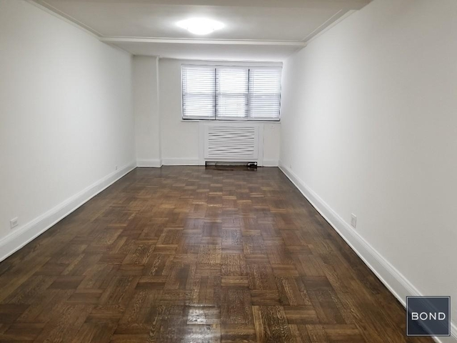 2 Bedrooms, Murray Hill Rental in NYC for $3,745 - Photo 1