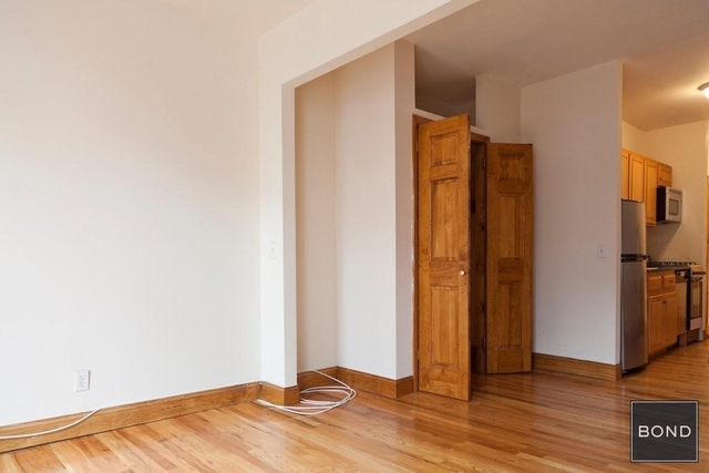 Studio, Hell's Kitchen Rental in NYC for $2,205 - Photo 1
