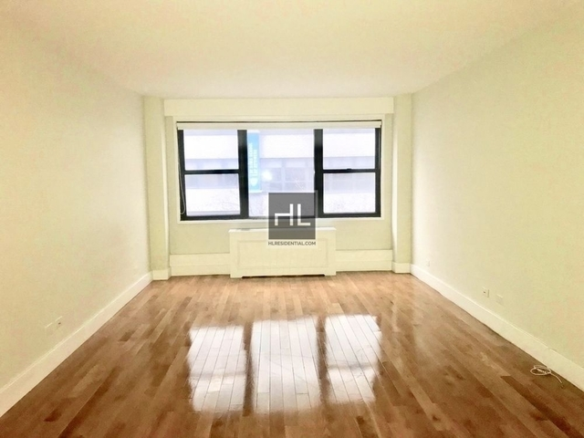 Studio, Rose Hill Rental in NYC for $3,116 - Photo 2