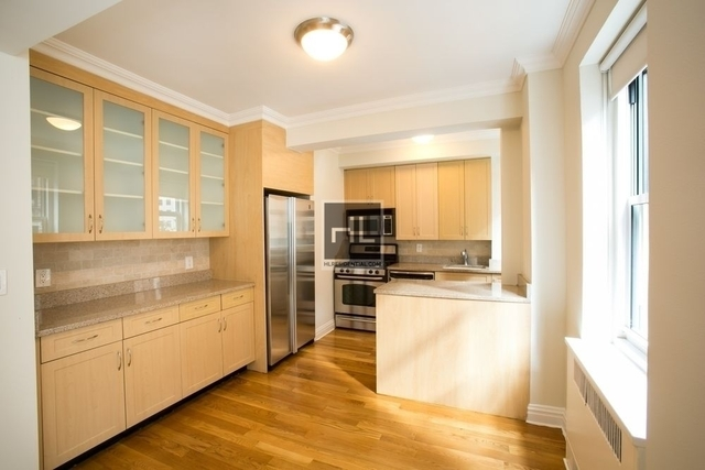 3 Bedrooms, Murray Hill Rental in NYC for $7,608 - Photo 2