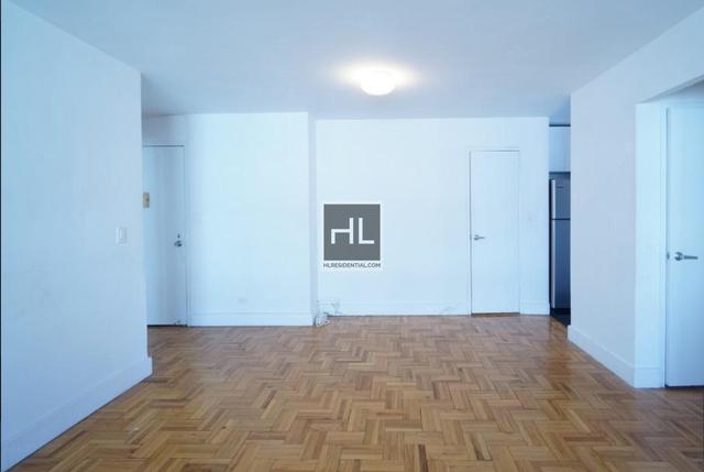 Studio, Kips Bay Rental in NYC for $2,613 - Photo 2