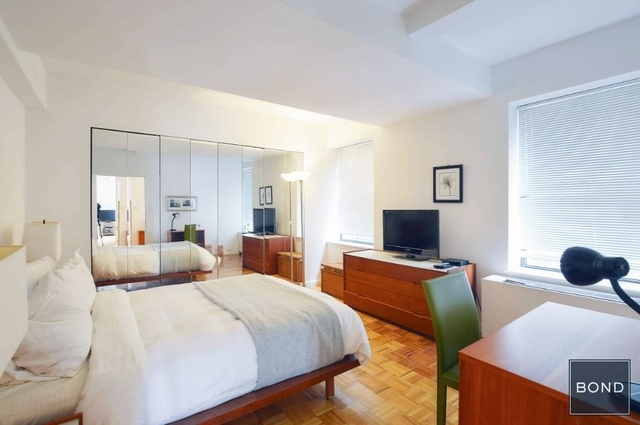 2 Bedrooms, Theater District Rental in NYC for $3,845 - Photo 2