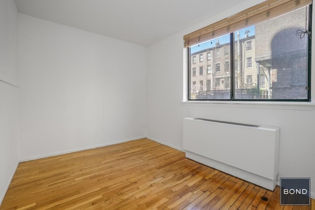 3 Bedrooms, Hell's Kitchen Rental in NYC for $4,445 - Photo 2